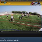 Easily access your online lacrosse videos.