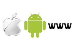 Branded mobile apps are available on Apple, Android and mobile browser platforms.